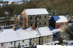 High Mill Pickering. Pickering holiday cottages