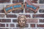 High Mill House Pickering. Pickering holiday cottages