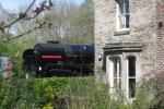 9F at High Mill Pickering, ideal for Hen Parties and Stag Parties